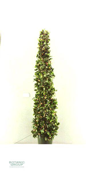 k nstlicher weihnachtsbaum angel pine tree. Black Bedroom Furniture Sets. Home Design Ideas