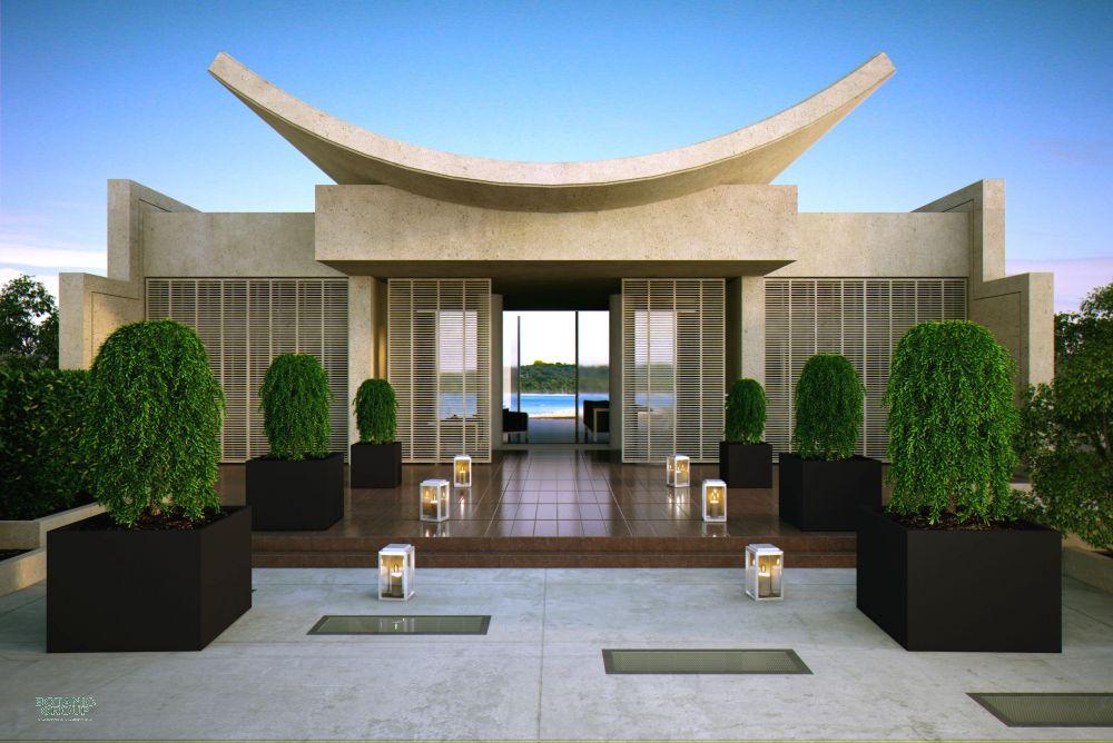 beton pflanzgef polybeton cube xxl pflanzenversand. Black Bedroom Furniture Sets. Home Design Ideas
