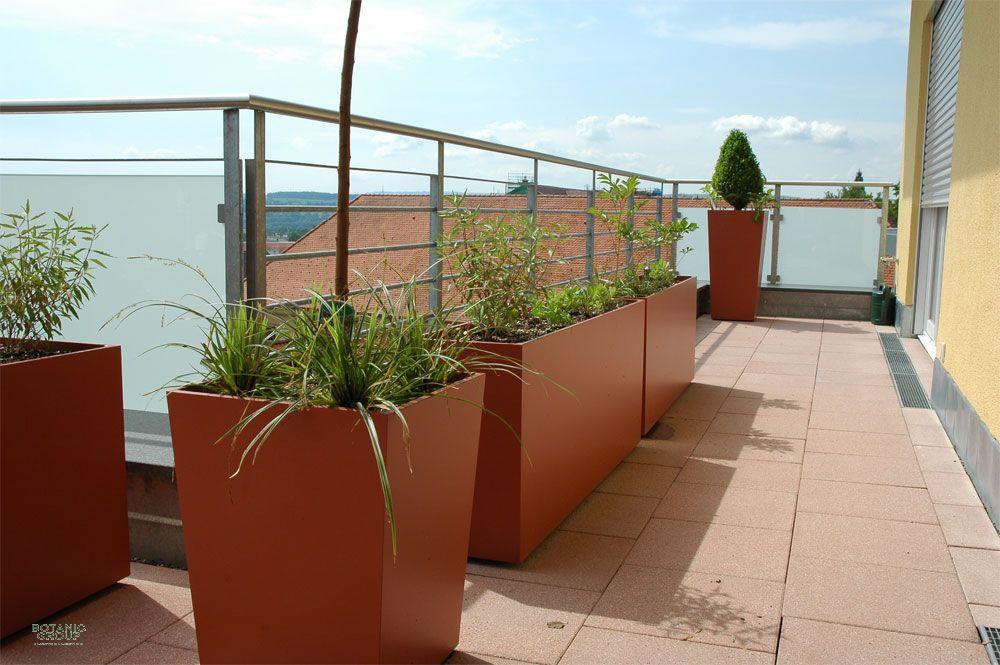 pflanzgef faserbeton pflanzk bel portal xxl pflanzen pflanzgef e und stadtm blierung von. Black Bedroom Furniture Sets. Home Design Ideas