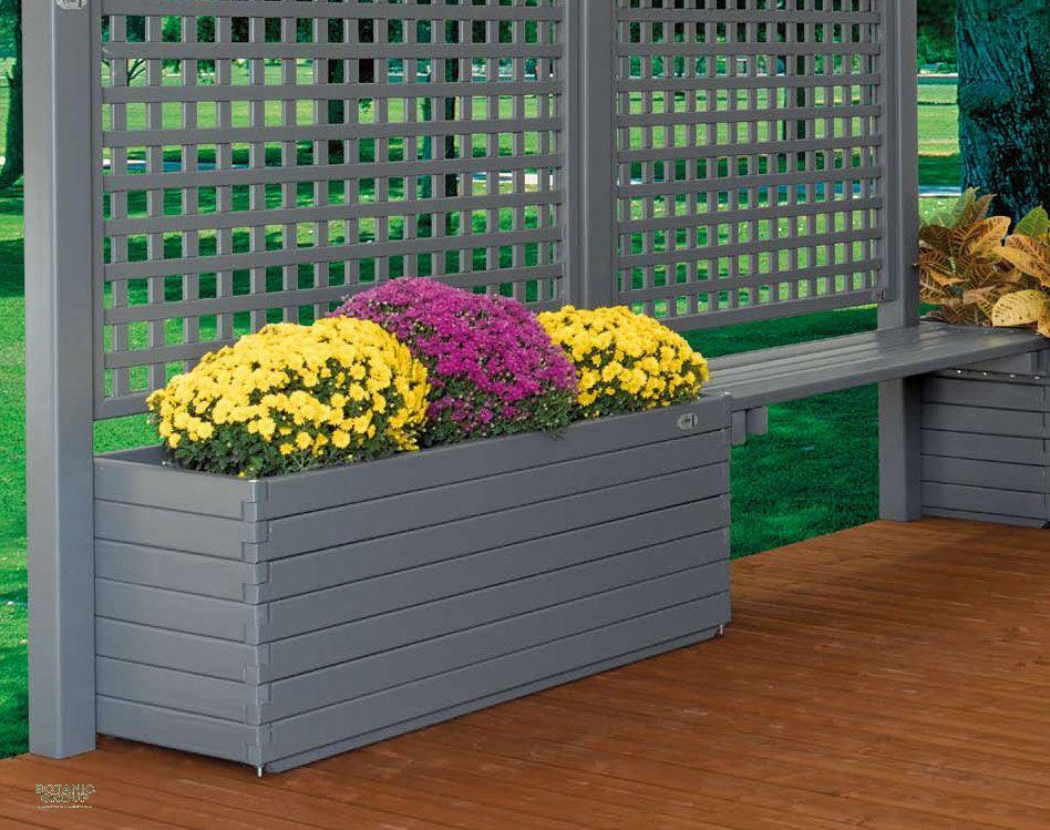 pflanzk bel urban green 02 pflanzgef aus holz pflanzenversand pflanzenhandel pflanzen. Black Bedroom Furniture Sets. Home Design Ideas