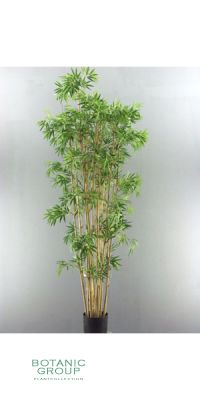Artificial Plants - bamboe