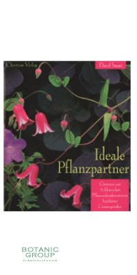 Ideale Pflanzpartner