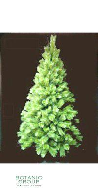 Künstlicher Weihnachtsbaum - Verbier