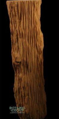 Stone Sculptures - Tree-trunk standard big