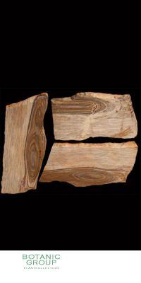 Sandstein - Bodenplatten, Rustikal