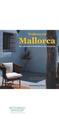 Wohnen auf Mallorca