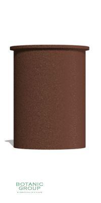 Stahl Poller SLC07
