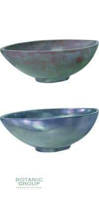 Plastic planter Loft Trend Bowl