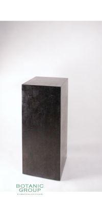 Column fiberglass stone, fiberglass Deco column