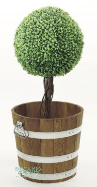 Plant container