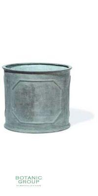 Kunststoffgefäß - Vaso tonno classico