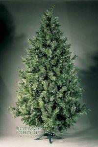 Künstlicher Weihnachtsbaum - Kiefer