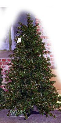 Künstlicher Weihnachtsbaum - Addison Kiefer