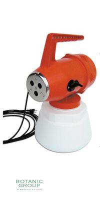 Electro Sprayer