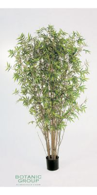 Artificial plant - Bambus JAPAN