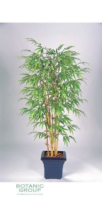 Artificial plant - Bambus JAPAN ORIENTAL