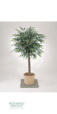Artificial plant - Bambus STAM
