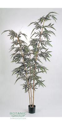Artificial plant - Bambus SLIM