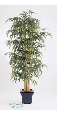 Artificial plant - Bambus GIANT