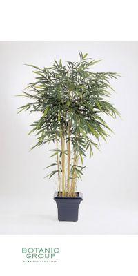 Artificial plant - Bambus JAPAN NATURAL