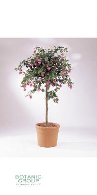 Kunstpflanze - Fuchsia