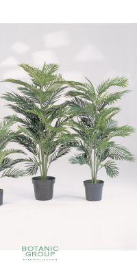 Kunstpalme - Areca Palme II, Kunstpflanze