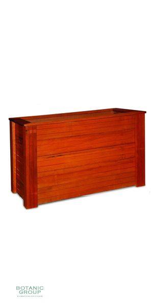 bankirai holzgef ss quadratisch. Black Bedroom Furniture Sets. Home Design Ideas
