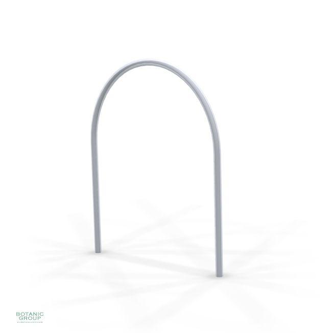 edelstahl fahrradst nder slc04. Black Bedroom Furniture Sets. Home Design Ideas