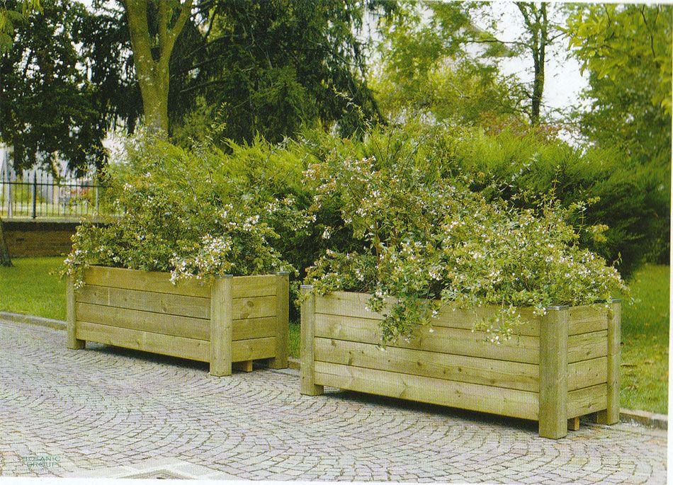 pflanzk bel urban green 03 pflanzgef aus holz. Black Bedroom Furniture Sets. Home Design Ideas