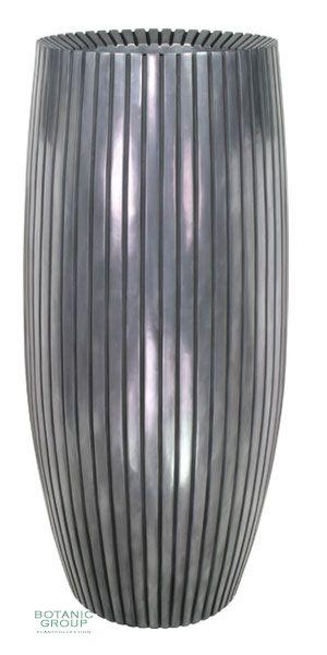 Pflanzgefäß Loft-Lines, Pflanzkübel Kunststoff