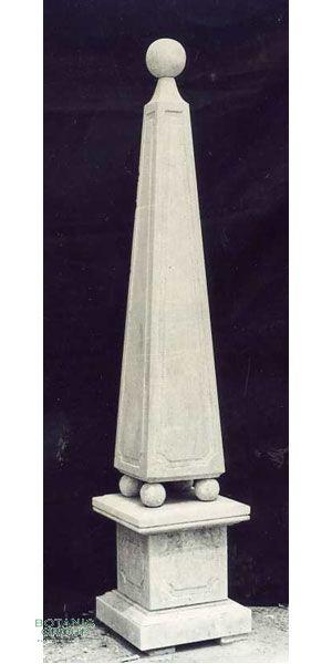 obelisk. Black Bedroom Furniture Sets. Home Design Ideas