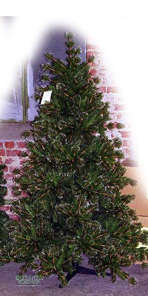 K nstlicher weihnachtsbaum addison kiefer - Weihnachtsbaum kiefer ...