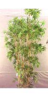 Kunstpflanze - Bambus japanisch