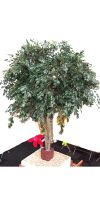 Artificial - Ficus