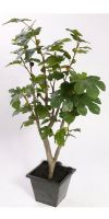 Artificial Tree - coffee tree