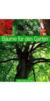 Bäume für den Garten