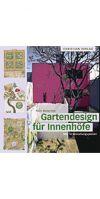 Gartendesign für Innenhöfe