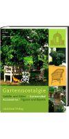 Gartennostalgie