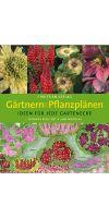 Gärtnern mit Pflanzplänen