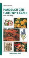 Handbuch der Gartenpflanzen