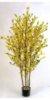 Artificial Plant - Forsythia