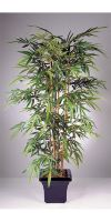 Artificial plant - Bambus ELEGANCE